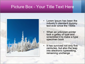 0000096513 PowerPoint Template - Slide 13