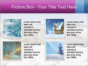 0000096513 PowerPoint Template - Slide 14