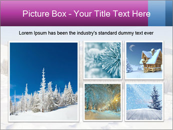 0000096513 PowerPoint Template - Slide 19