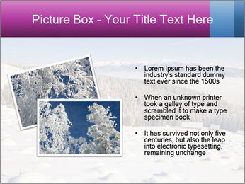 0000096513 PowerPoint Template - Slide 20