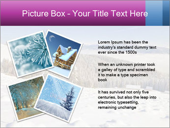 0000096513 PowerPoint Template - Slide 23