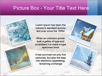 0000096513 PowerPoint Template - Slide 24
