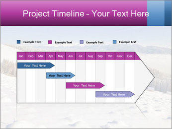 0000096513 PowerPoint Template - Slide 25