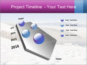 0000096513 PowerPoint Template - Slide 26