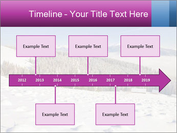 0000096513 PowerPoint Template - Slide 28