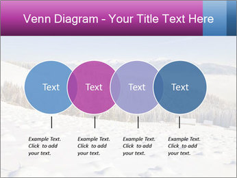 0000096513 PowerPoint Template - Slide 32