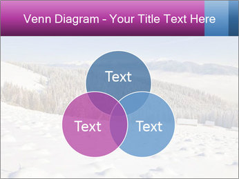 0000096513 PowerPoint Template - Slide 33