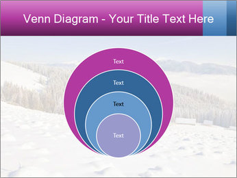 0000096513 PowerPoint Template - Slide 34
