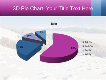 0000096513 PowerPoint Template - Slide 35