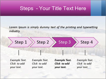 0000096513 PowerPoint Template - Slide 4