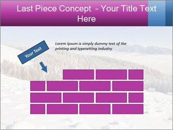 0000096513 PowerPoint Template - Slide 46