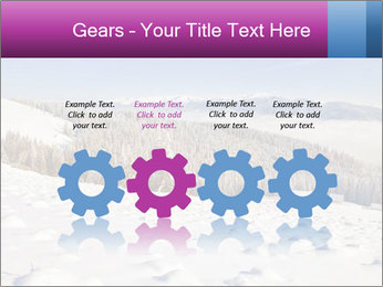 0000096513 PowerPoint Template - Slide 48