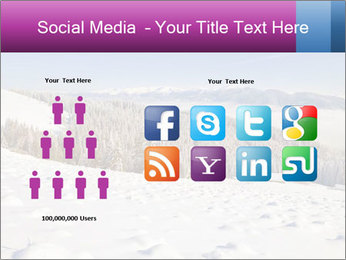 0000096513 PowerPoint Template - Slide 5
