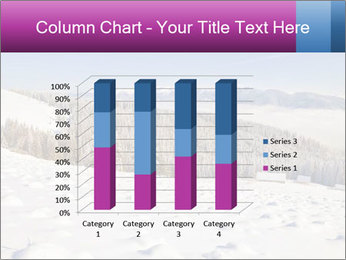 0000096513 PowerPoint Template - Slide 50