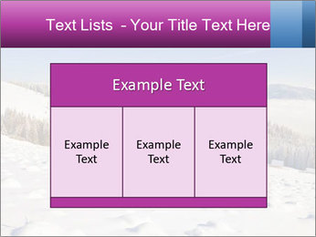 0000096513 PowerPoint Template - Slide 59