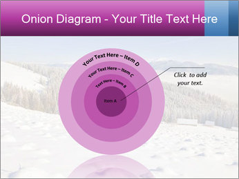 0000096513 PowerPoint Template - Slide 61
