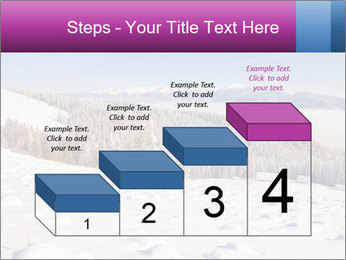 0000096513 PowerPoint Template - Slide 64
