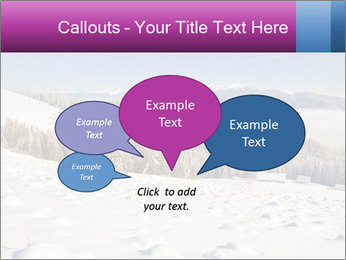 0000096513 PowerPoint Template - Slide 73