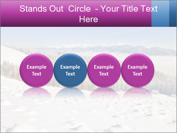 0000096513 PowerPoint Template - Slide 76