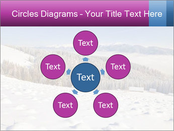 0000096513 PowerPoint Template - Slide 78