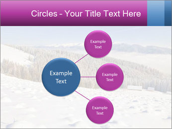 0000096513 PowerPoint Template - Slide 79