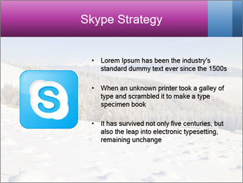 0000096513 PowerPoint Template - Slide 8