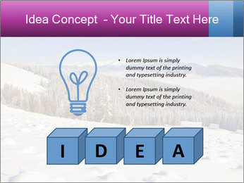 0000096513 PowerPoint Template - Slide 80