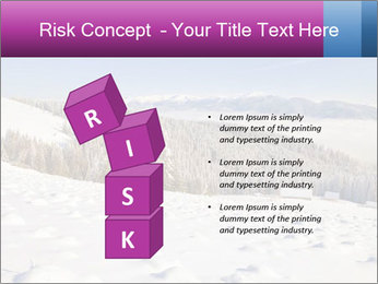 0000096513 PowerPoint Template - Slide 81