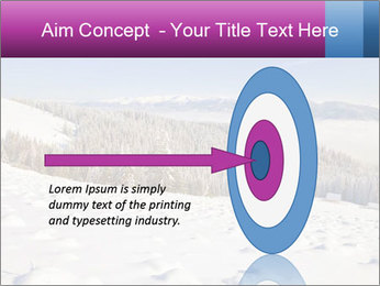 0000096513 PowerPoint Template - Slide 83