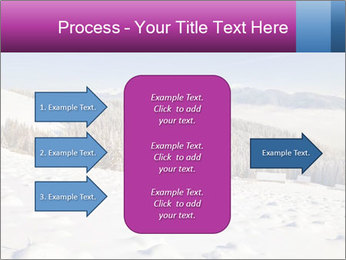 0000096513 PowerPoint Template - Slide 85