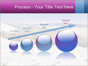 0000096513 PowerPoint Template - Slide 87