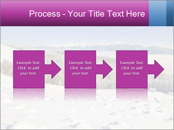 0000096513 PowerPoint Template - Slide 88