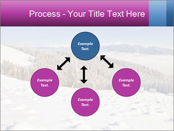 0000096513 PowerPoint Template - Slide 91