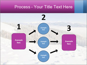 0000096513 PowerPoint Template - Slide 92