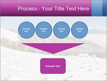 0000096513 PowerPoint Template - Slide 93