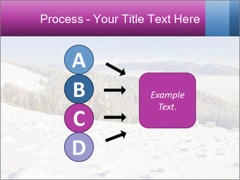 0000096513 PowerPoint Template - Slide 94
