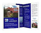 0000096514 Brochure Templates