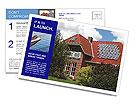 0000096514 Postcard Templates