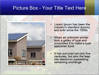 0000096514 PowerPoint Template - Slide 13