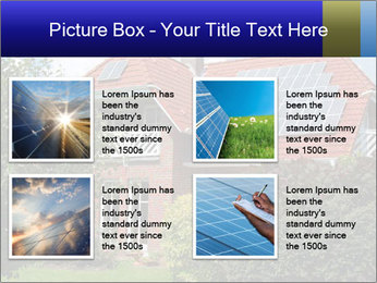 0000096514 PowerPoint Template - Slide 14