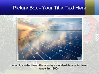 0000096514 PowerPoint Template - Slide 16