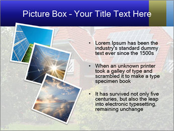 0000096514 PowerPoint Template - Slide 17