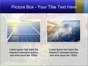 0000096514 PowerPoint Template - Slide 18