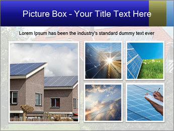 0000096514 PowerPoint Template - Slide 19