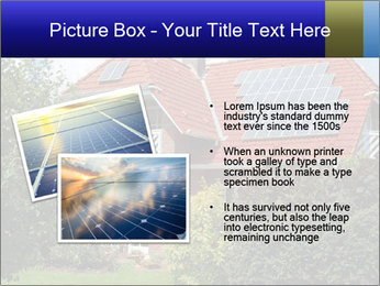 0000096514 PowerPoint Template - Slide 20