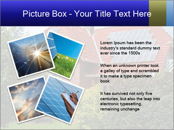 0000096514 PowerPoint Template - Slide 23