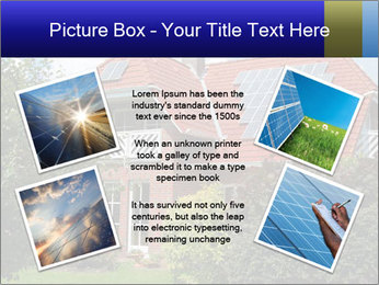 0000096514 PowerPoint Template - Slide 24