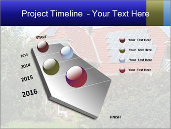 0000096514 PowerPoint Template - Slide 26