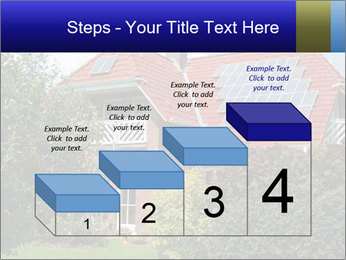 0000096514 PowerPoint Template - Slide 64
