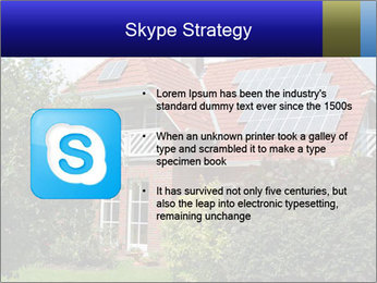 0000096514 PowerPoint Template - Slide 8